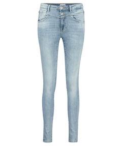 "Damen Jeans ""Onlchrissy Life"""