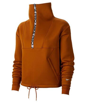 "Nike - Damen Sweatshirt ""Pro"""
