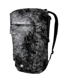 "Kletter- / Tages-Rucksack ""Seon Courier X"""