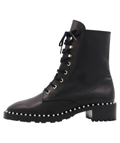 "Damen Boots ""Allie"""