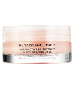 """entspr. 141Euro/100ml - Inhalt: 100ml Gesichtsmaske """"Renaissance"""""""