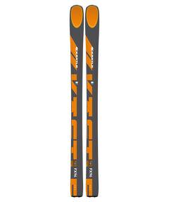 """Skier """"FX 96 HP"""""""
