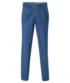 "Herren Jeans ""Eurex"""