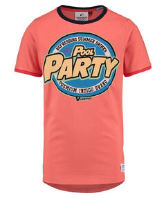 """Jungen T-Shirt """"Hespara"""""""