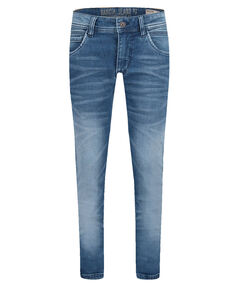 "Jungen Jeans ""350 Lazlo"" Regular Fit"