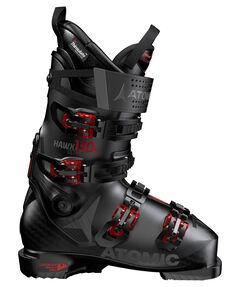 """Herren Skischuhe """"Atomic Hawx Ultra 130 S"""""""