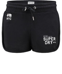 "Damen Shorts ""Kura"""