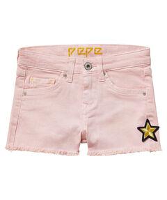 "Mädchen Shorts ""Elsy Sunny"""