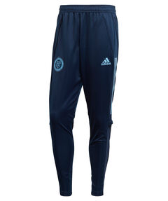 "Herren Fußballhose ""New York City FC Training Pant"""