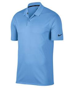 "Herren Golf Poloshirt ""Dry Victory"" Kurzarm"