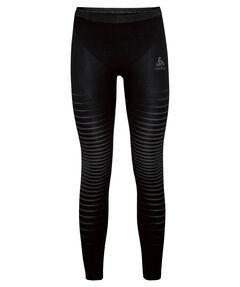 "Damen Funktionsunterhose ""Performance Light"""