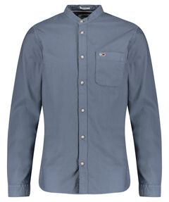 Herren Oxfordhemd Regular Fit