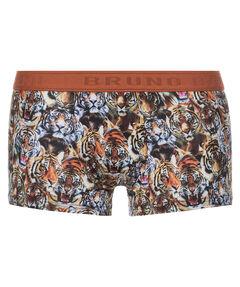 "Herren Hipshort ""Tiger Parade"""