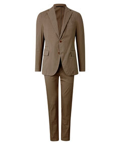 """Herren Anzug """"Solaro Sino"""" Shaped Fit zweiteilig"""