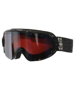 """Damen Ski- und Snowboardbrille """"Scarlett"""""""
