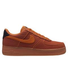 "Herren Sneaker ""Air Force 1 High '07 LV8 Style"""