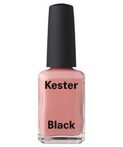 "entspr. 127€/100ml - Inhalt: 15 ml Nagellack ""Petra - Antique Rose Pink Nail Polish"""