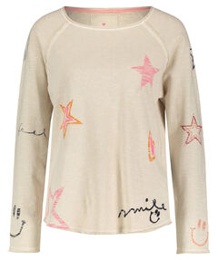 "Damen Sweatshirt ""CathrinaK"""