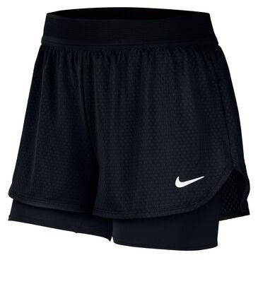 """Nike - Damen Tennisshorts """"NikeCourt Flex"""""""