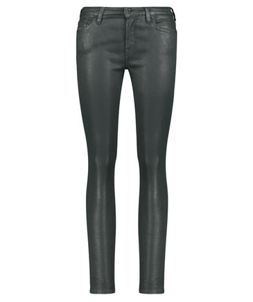 "7 for all mankind - Damen Jeans ""The Skinny"" Super Skinny"