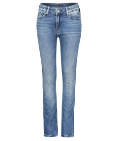 "Jungen Jeans ""Simon"" Skinny Fit"