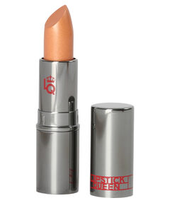 "entspr. 828,90 Euro / 100 ml - Inhalt: 3,8 ml Lippenstift ""The Metals Metal Nude"""