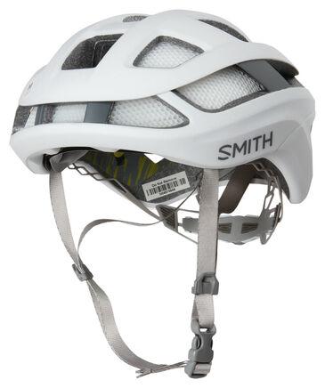 "Smith - Rennradhelm ""Trace Mips"""