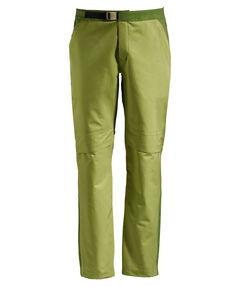 "Herren Wanderhose ""Men´s Green Core 3L Pants"""