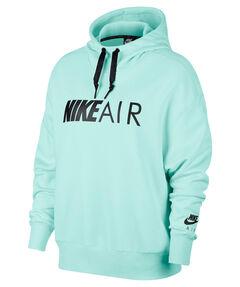 "Damen Sweatshirt ""Nike Air"""