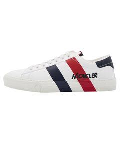 "Herren Sneaker ""Montpellier"""
