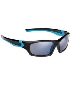 "Kinder Sportbrille ""Flexxy Teen"""