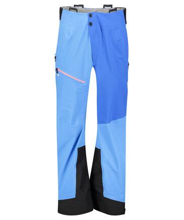 "Ortovox - Damen Trekkinghose ""3L Ortler Pants"""
