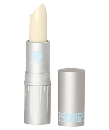 """Lipstick Queen - entspr. 900,00 Euro / 100 ml - Inhalt: 3,5 ml Lippenstift """"Ice Queen"""""""