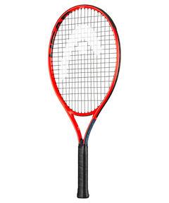 "Kinder Tennisschläger ""Radical Jr. 23"" - besaitet"