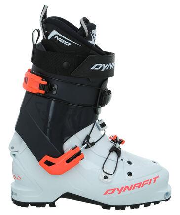 """Dynafit - Damen Skitourenschuhe """"Neo PU"""""""