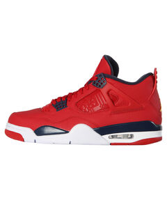 "Herren Basketballschuhe ""Air Jordan 4 Retro SE"""