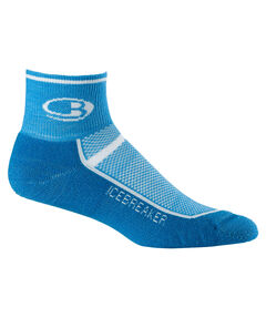 "Herren Sportsocken ""Multisport Cushion Mini"""