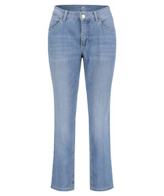 """Damen Jeans """"Melanie"""" Feminine Fit 7/8-Länge"""