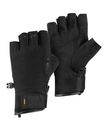 "Mammut - Damen und Herren Handschuhe ""Pordoi Glove"""