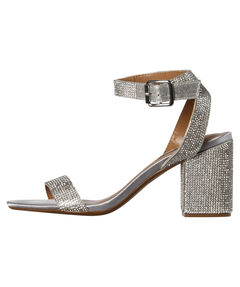 "Damen Sandalette ""Malia"""