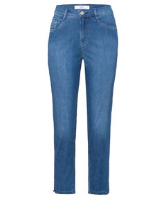 "Damen Jeans Slim Fit verkürzt ""Style Mary"""
