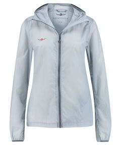 "Damen Outdoor-Jacke ""Anni"""
