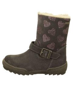 """Mädchen Kleinkind Boots """"Luni Tex"""""""