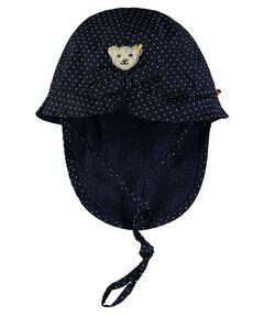 Mädchen Baby Hut