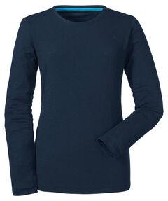 "Damen Langarmshirt ""La Molina2"""