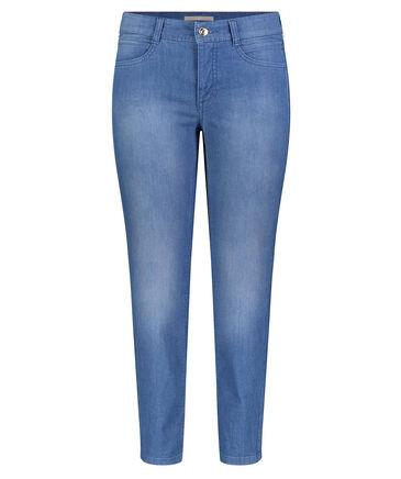 "MAC - Damen Jeans ""Melanie 7/8 Summer"" Feminine Fit"