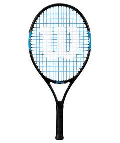 """Kinder Tennisschläger """"Ultra Team 23"""" - besaitet - 16x17"""