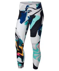 "Damen Tights ""Nike All-In Womens 7/8"""