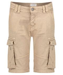 Jungen Cargo-Shorts