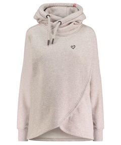 """Damen Sweatshirt """"Mina"""""""